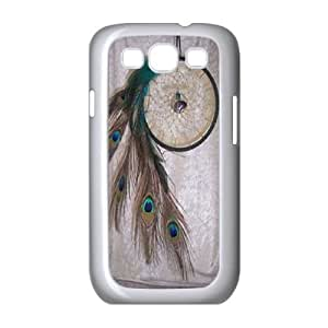 Colorful Dreams DIY Cell Phone Case for Samsung Galaxy S3 I9300 LMc-72728 at LaiMc
