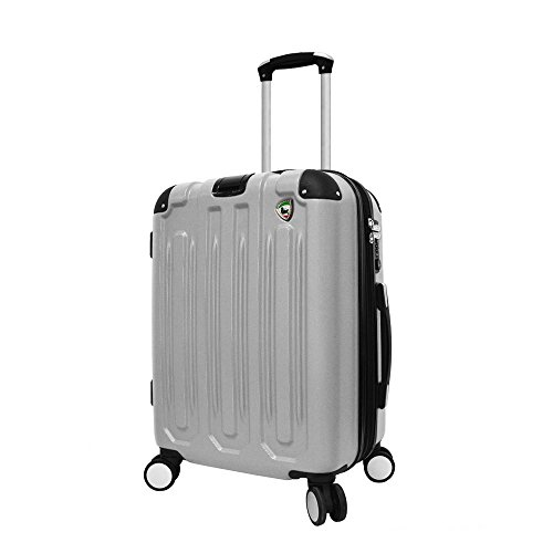 mia-toro-metallo-composite-hardside-spinner-carry-on-grey-one-size