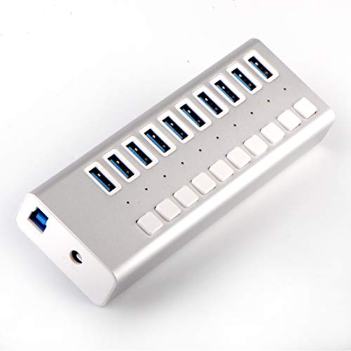 Computer Led Indicator Lights in US - 2
