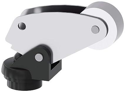 High Grade Steel lever Angular Roller Lever 22mm Diameter 3SE50000AF04 Siemens 3SE5 000-0AF04 International Limit Switch Operating Mechanism High Grade Steel Roller