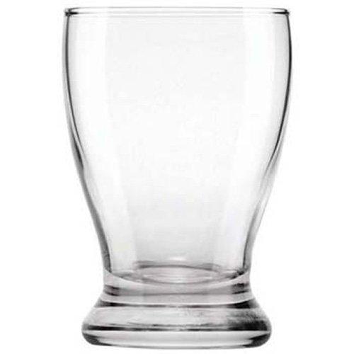 5 Ounce Juice Glass (Anchor Hocking 90051A Solace 5 Oz Juice Glass - 24 / CS)