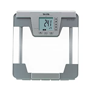 Amazon.com: Tanita BC-551 InnerScan Body Composition
