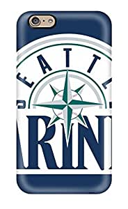 seattle mariners MLB Sports & Colleges best iPhone 6 cases 5681381K102835774