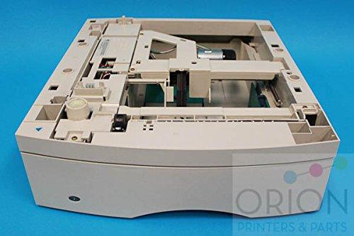 Lexmark 11K0688 -N 500 Sheet Drawer Option T Series