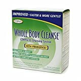 Ab Whole Body Cleanses - Best Reviews Guide