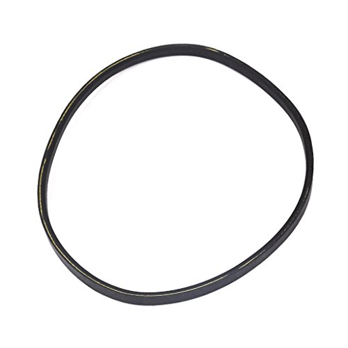 Murray 585416MA Auger Drive Belt (V 8 Snowblower)