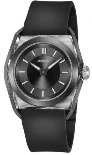 BREIL ESSENCE relojes mujer TW0812