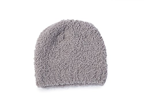 barefoot-dream-cozy-chic-infant-beanie-s-6-12-months-dove-gray