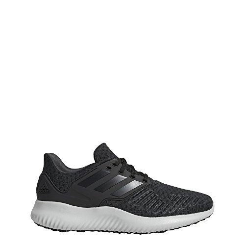 e489a2c16 adidas Men s Alphabounce RC.2 Running Shoes