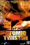 Atomic Twister (PAL System)