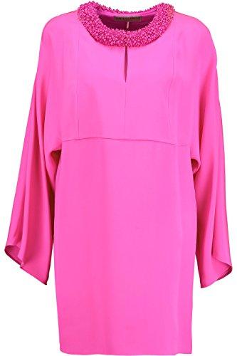 emilio-pucci-fuchsia-beaded-silk-mini-dress-44