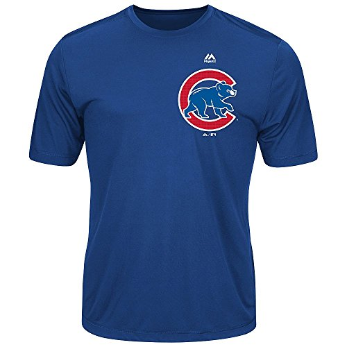 Buy chicago cubs shirts