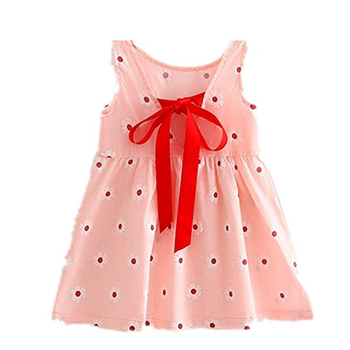 ftsucq-girls-floral-printed-sleeveless-princess-dresspink-90