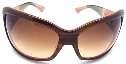 Blinde Special Collection Richard Walker miss delicious - Sunglasses Blinde Collection