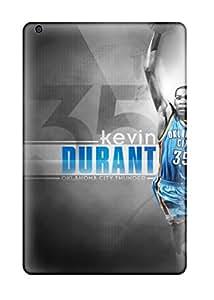 New Style oklahoma city thunder basketball nba NBA Sports & Colleges colorful iPad Mini 3 cases