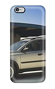 Rowena Aguinaldo Keller's Shop Case Cover Protector For Iphone 6 Plus Volvo Xc90 16 Case