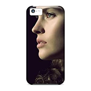 Casecover88 ENf67391ATdV Protective Cases For Iphone 5c(waiting)