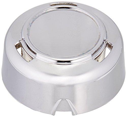 M/j Pulsator - Samsung DC66-00680A Pulsator Cap