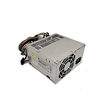 Netzteil FSP atx-250 pac1pf 250 W 50 Hz: Amazon.de: Elektronik