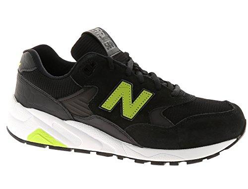 MRT580 NEW Nero LD NEW MRT580 BALANCE NEW LD BALANCE Nero NEW Nero MRT580 BALANCE LD AIxzwdZ