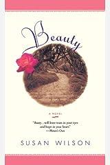 Beauty Paperback