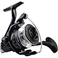 KastKing Valiant Eagle Spinning Reel, 6.2:1 High Speed...