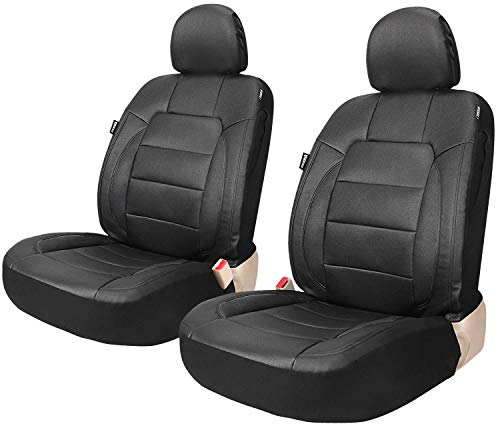 car seat cover accessories - 8