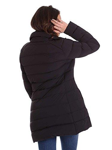 Down Invicta Women DM Black jacket 4440113 Xxl Avp8qE