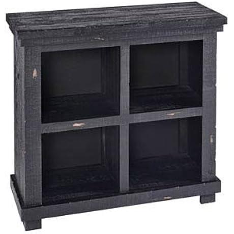 Progressive Furniture Willow 32 Bookcase