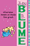 Otherwise Known as Sheila the Great, Judy Blume, 1417783702