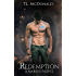 Redemption (The Marked Series Book 3)