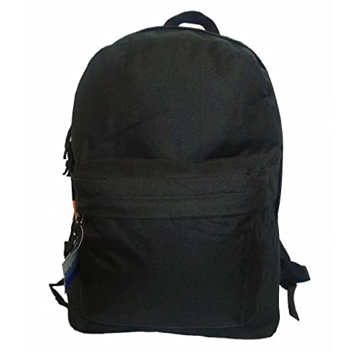 fd64da83cb0d Girls School Backpack Fashion Cute Backpacks Women School Bag For Teenage  Rucksack Men Cheap Book Bags