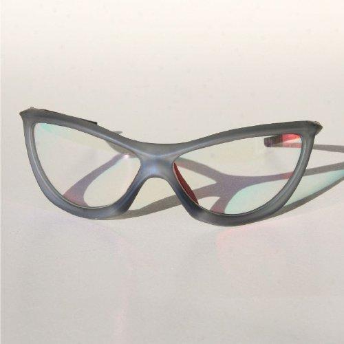 Briko 014002 08 S .D9 Lucifer - Briko Sunglasses