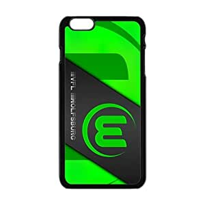 Bundesliga Pattern Hight Quality Protective Case for iphone 4 4s case
