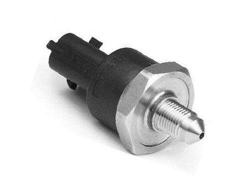 Mercedes (00-06) ABS Hydraulic Unit Pressure Sensor (ESP) by Bosch