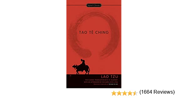 Tao te ching signet classics kindle edition by lao tzu r b tao te ching signet classics kindle edition by lao tzu r b blakney richard john lynn religion spirituality kindle ebooks amazon fandeluxe Image collections