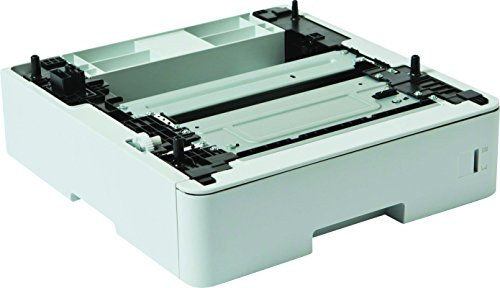 Brother LT5505 - Media tray / feeder - 250 sheets - for Brother MFC-L6750DW, MFC-L6900DW, HL-L6250DW, L6400DW