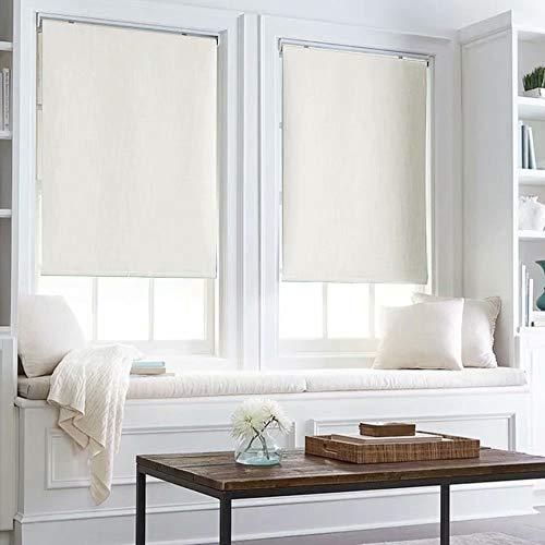 window blinds 35 x 76 - 4