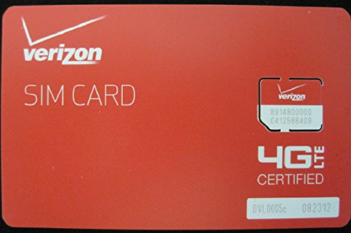 verizon-wireless-4g-lte-certified-micro-sim-card-3ff