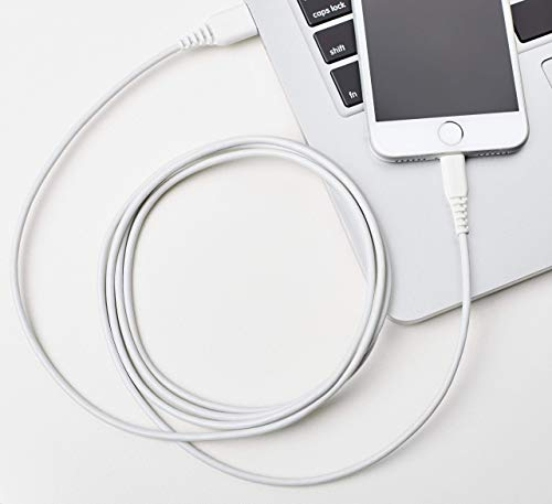 Buy iphone chargers 2016