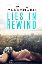 Lies In Rewind (Audio Fools) (Volume 2) by Tali Alexander (2015-06-23)