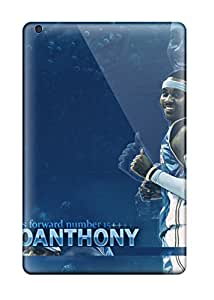 SsETPRN4924nmOUZ Helen Ellis Awesome Case Cover Compatible With Ipad Mini/mini 2 - Carmelo Anthony