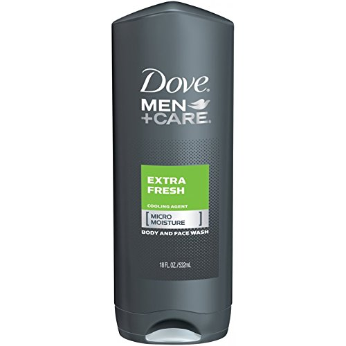 Body Care For Men - 2