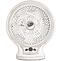 9 Table Fan [BDF1011A-GU] -