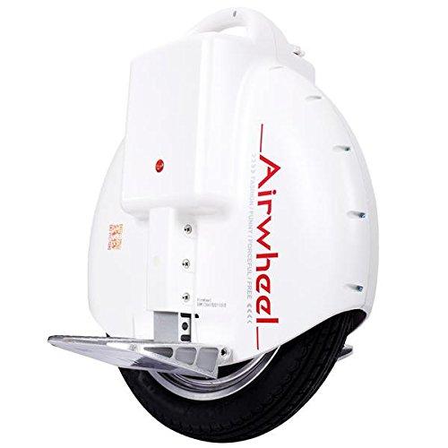 Monoroue-Wheelbot-Blanc