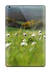 Alison Marvin Feil's Shop 5489538K88364508 High-quality Durability Case For Ipad Mini 3(flower)