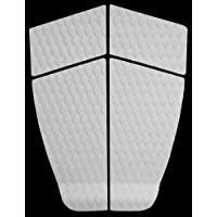 Surfing Tail Pads Product