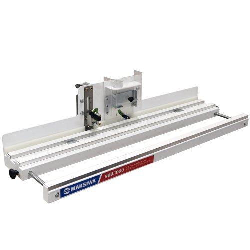 edge bander machine - 3