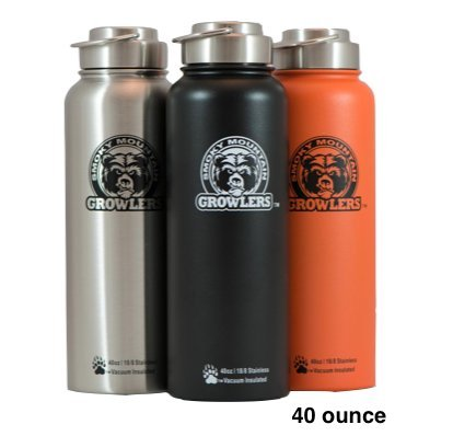 kleen kanteen double insulated - 6