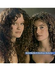 Kate Rusby & Katherine Roberts